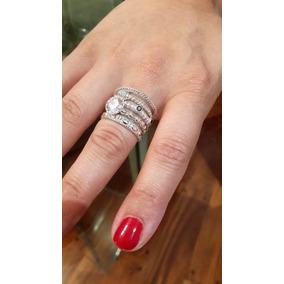 pandora anillos de oro
