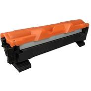 Toner Compatível Tn1060 Dcp 1512 1212 Hl 1112 Tn 1000 Tn1075