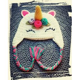 Gorro tejido crochet spider man ropa y accesorios en for Tejidos y novedades paredes