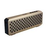 Parlante Portable Metálico Klip Xtreme Bluetooth Tarjeta Sd
