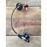 Kit Lefty Xlr Remote Lockout Hidráulico Kh082 Nuevo Mtb