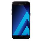 Celular Smartphone Samsung A5 2017 4g 32gb Dual Sim Yunav