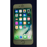 Iphone 6 De 64 Gb Apple Telcel Movistar Att Etc