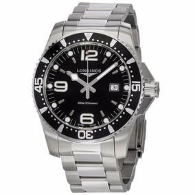 Relógio Longines Hydroconquest