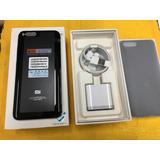 Xiaomi Mi6 128gb Rom 6gb Ram 4g Lte