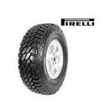 Neumatico Pirelli 265 75 16 Scorpion 112 Q Mtr
