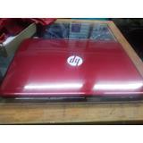 Laptop Hp 14-g031la Para Refacciones