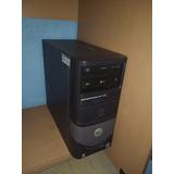 Dell Optiplex 160l Pentium 4