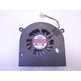 Abanico Ventilador Hp Touchsmart 220 320 420 520 620