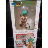 Bulma Ver Army Sexy Dragon Ball (envio Gratis)