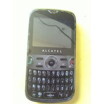 Alcatel Ot-800a Para Partes