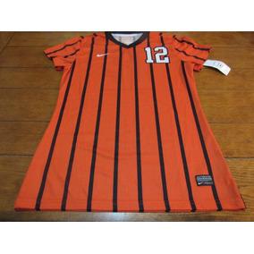 9c4f82f2d5 Abrigo Nike Original Importado Infantil - Camisetas Manga Curta para ...