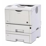 Impresora Ricoh Sp-4210 Oferta¡¡¡
