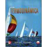Libro De Termodinámica Cengel Y Solucionarios En Digital-pdf
