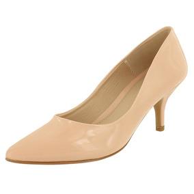 Zapatilla Kitten Dama Mujer Zapato Formal Dorothy Gaynor