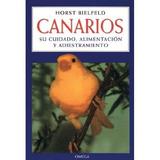 Canarios (guias Del Naturalista-aves Exóticas-periquitos-ca
