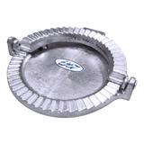 Cierra Empanadas Maquina Repulgadora Aluminio