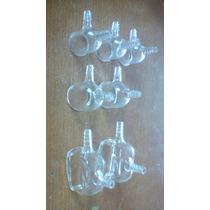 Ventosas Ozonoterapia (campana)