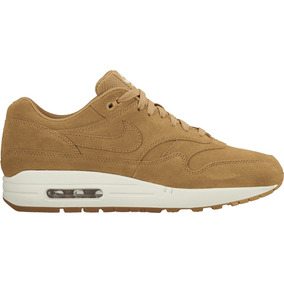 Zapatillas Nike Air Max 1 Wheat Flax
