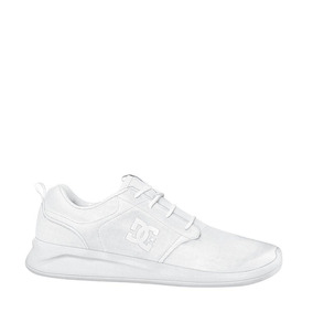 Tenis Casual Dc Shoes 5ww0 - 178422