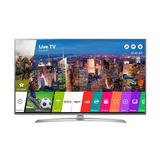 Smart Tv 4k 60 Lg 60uj6580