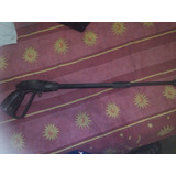 Pistola De Hidrojet Usada En Buen Estado