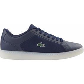 Zapatillas Endliner Originales Azul Blanco
