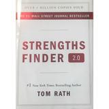 Conozca Sus Fortalezas 2.0 | Tom Rath | Vers Inglés