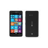 Microsoft Nokia Lumia 640 Desbloqueado Cualquier Gsm 4g Lte