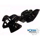 Kit Plasticos Cuatriciclo Mondial Fd 250 Q Originales