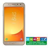 Samsung J7 Neo Hasta 12 Sin Interes!