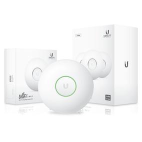 Antena Ubiquiti Unifi Ap / 2.4 Ghz / 27 Dbm/ Indoor/
