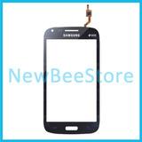 Tela Vidro Touch Samsung Galaxy S3 Duos Gt-i8262b I8262 8262