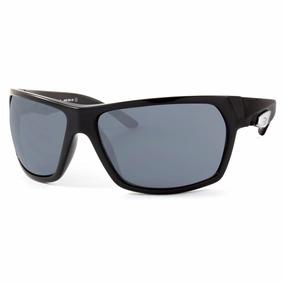 106c5354929f9 Oculos Mormaii Terra 1400 210 57 De Sol - Óculos no Mercado Livre Brasil