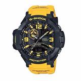Reloj Casio Hombre G-shock Ga-1000-9b Gravitymaster