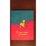 El Amor Vendra Al Rescate.kioskerman - Random