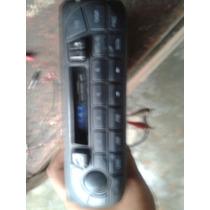 Radio Palio 96 A 2000 El Elx 1.5 1.6 16v 500 Anos Adventure