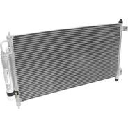 Condensador A/c Acura Tl 2006 3.2l Premier Cooling