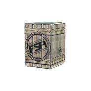 Cajon Square Series Box Fsa Flc8181