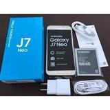 Samsung J7 Neo (nuevo A Estrenar)