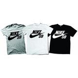 Camisa Camiseta Nike King