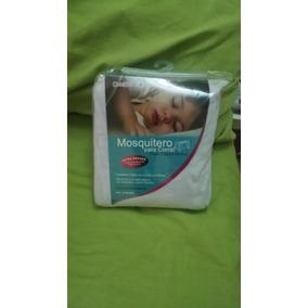 Mosquitero Para Corrales Bebes Cutebabies Ajustable Nuevo