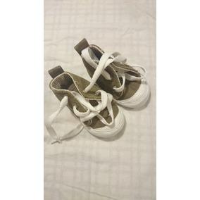 Zapatillas Cheeky De Bebé