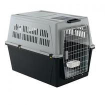 Caixa De Transporte Cães Médios Ferplast Atlas 50