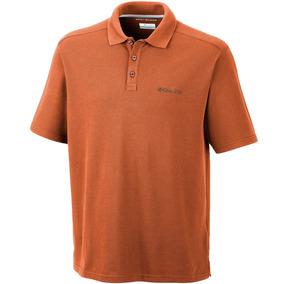 Camisetas Tipo Polo Baratas Medellin - Camisetas de Hombre en Caldas ... 221dd9510c471