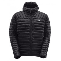 Campera The North Face Layer L3 Pluma 800 Summit Series