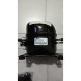 Compresor Motor Para Nevera Lg Original