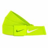 Reata Nike Golf - New