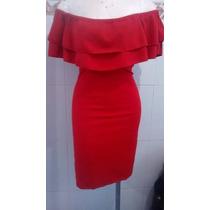 Vestido Moda Campesina Mayoreo Chiconcuac/guadalajara Fabric