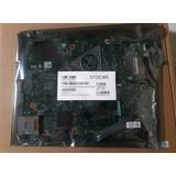 Board Portatil Dell Inspiro N5110 15r